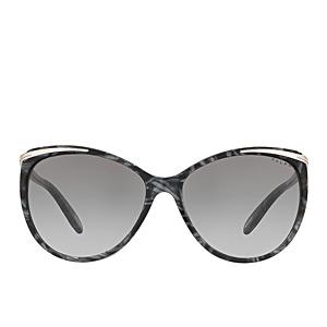 Adult Sunglasses RA5150 57361 Ralph Lauren