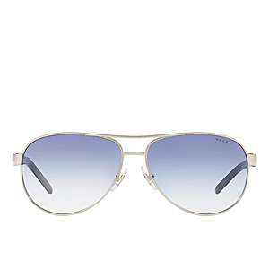 Adult Sunglasses RA4004 102/19 Ralph Lauren