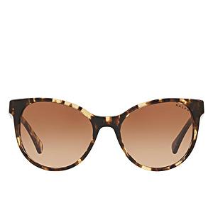 Adult Sunglasses RA5250 169113 Ralph Lauren