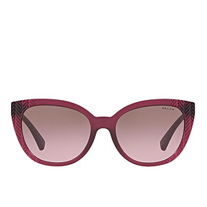 Adult Sunglasses RA5253 574714 Ralph Lauren