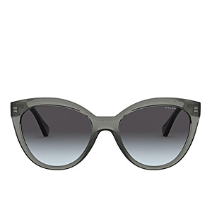 Adult Sunglasses RA5260 57998G Ralph Lauren