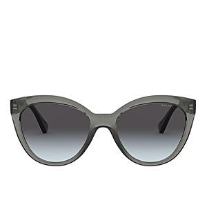 Sonnenbrille für Erwachsene RA5260 57998G Ralph Lauren