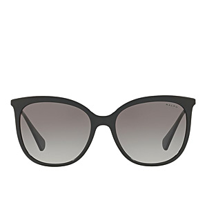 Adult Sunglasses RA5248 500111 Ralph Lauren