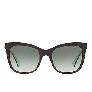 Adult Sunglasses RA5256 50038E Ralph Lauren