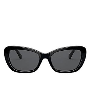 Adult Sunglasses RA5264 500187 Ralph Lauren