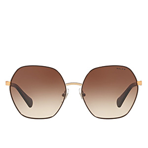 Adult Sunglasses RA4124 933813 Ralph Lauren