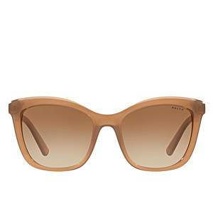 Adult Sunglasses RA5252 575013 Ralph Lauren