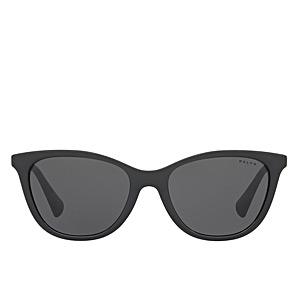 Adult Sunglasses RA5259 500187 Ralph Lauren