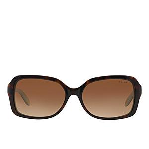 Adult Sunglasses RA5130 601/713 Ralph Lauren