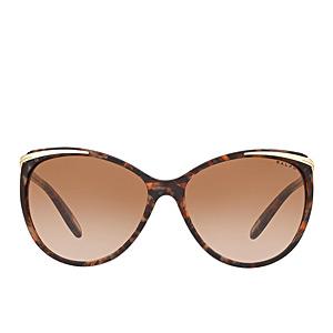 Adult Sunglasses RA5150 573813 Ralph Lauren