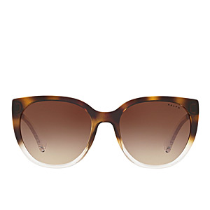Adult Sunglasses RA5249 573513 Ralph Lauren