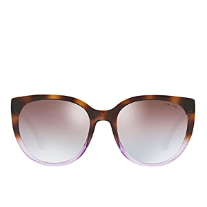 Adult Sunglasses RA5249 573694 Ralph Lauren