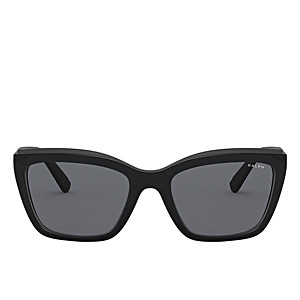 Adult Sunglasses RA5263 500187 Ralph Lauren