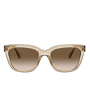 Adult Sunglasses RA5261 580213 Ralph Lauren