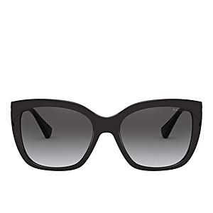 Adult Sunglasses RA5265 575225 Ralph Lauren