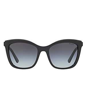 Adult Sunglasses RA5252 57528G Ralph Lauren