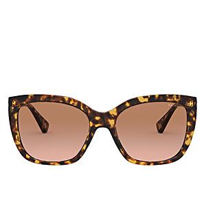 Gafas de Sol para adultos RALPH LAUREN RA5265 583613 55 mm Ralph Lauren