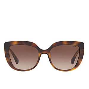 Adult Sunglasses RA5254 500313 Ralph Lauren