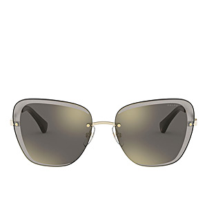 Adult Sunglasses RA4129 93895A Ralph Lauren