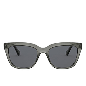 Adult Sunglasses RA5261 579987 Ralph Lauren