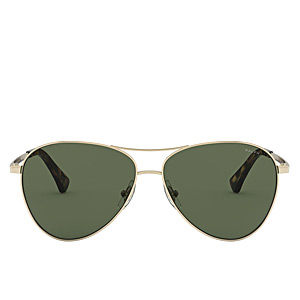 Adult Sunglasses RA4130 911671 Ralph Lauren