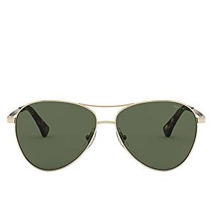 Gafas de Sol para adultos RALPH LAUREN RA4130 911671 58 mm Ralph Lauren