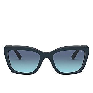 Adult Sunglasses RA5263 58064S Ralph Lauren