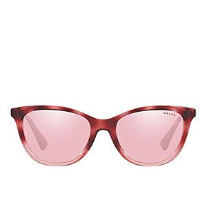 Adult Sunglasses RA5259 57749L Ralph Lauren