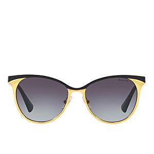 Gafas de Sol para adultos RALPH LAUREN RA4128 93808G 54 mm Ralph Lauren