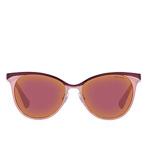 Adult Sunglasses RA4128 9382D0 Ralph Lauren