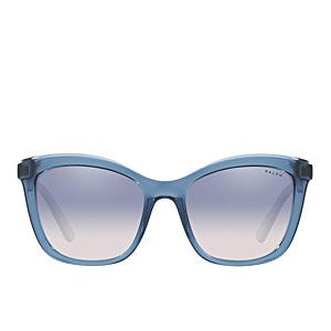 Adult Sunglasses RA5252 57497B Ralph Lauren