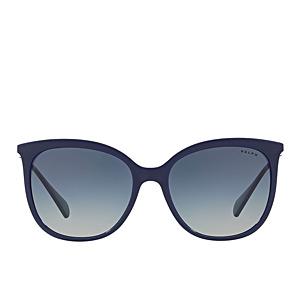 Adult Sunglasses RA5248 57404L Ralph Lauren