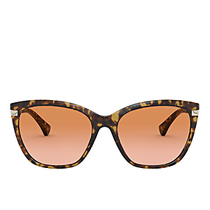 Adult Sunglasses RA5267 583613 Ralph Lauren
