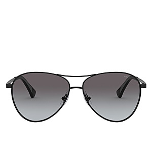 Adult Sunglasses RA4130 90038G Ralph Lauren