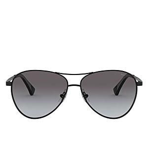 Gafas de Sol para adultos RALPH LAUREN RA4130 90038G 58 mm Ralph Lauren