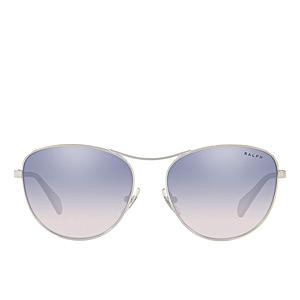 Adult Sunglasses RA4126 90017B Ralph Lauren