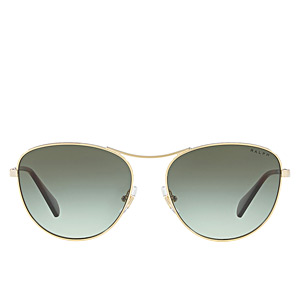 Adult Sunglasses RA4126 91168E Ralph Lauren
