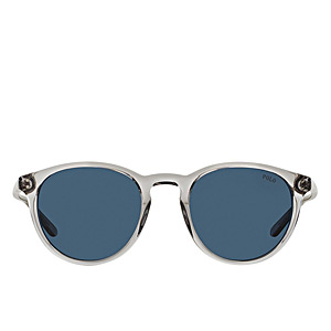 Gafas de Sol para adultos RALPH LAUREN PH4110 541380 50 mm Ralph Lauren