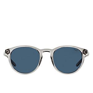 Adult Sunglasses PH4110 541380 Ralph Lauren