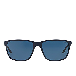 Gafas de Sol para adultos RALPH LAUREN PH4092 550680 58 mm Ralph Lauren