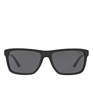 Adult Sunglasses PH4153 566887 Ralph Lauren