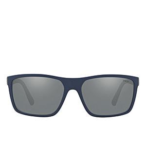 Gafas de Sol para adultos RALPH LAUREN PH4133 56186G 59 mm Ralph Lauren