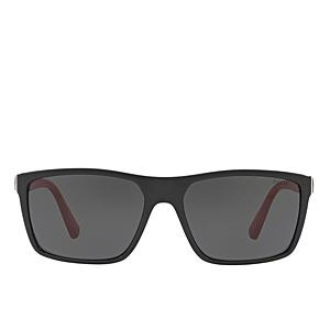 Adult Sunglasses PH4133 500187 Ralph Lauren