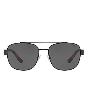 Adult Sunglasses PH3119 926787 Ralph Lauren