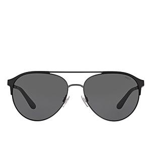 Óculos de sol para adultos PH3123 936587 Ralph Lauren