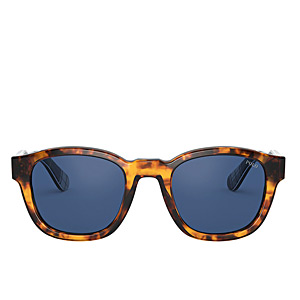 Adult Sunglasses PH4159 513480 Ralph Lauren