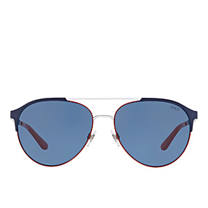 Gafas de Sol para adultos RALPH LAUREN PH3123 936680 60 mm Ralph Lauren