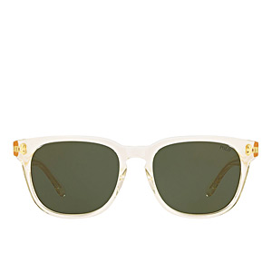 Adult Sunglasses PH4150 503471 Ralph Lauren
