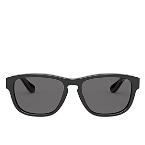 Adult Sunglasses PH4158 500187 Ralph Lauren