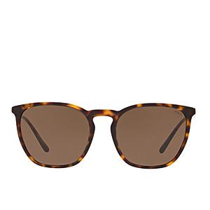 Adult Sunglasses PH4141 500373 Ralph Lauren